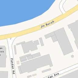 8 Pandan Avenue West Coast Property S Clickproperty Sg