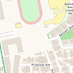 View Map of 158 UPPER EAST COAST ROAD SINGAPORE 455254  StreetDB